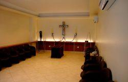 salon velatorio enb Lima o provincia