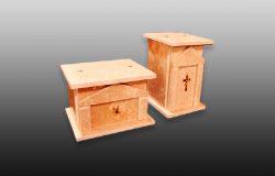 urna-de-marmol